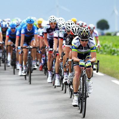 Sortie vélo: Dorigny - Ecublens - Cossonay - La Sarraz - Vallorbe - Métabief - Col du Mollendruz - L'Isle - Ecublens - Dorigny / 105km, 1'700+ / rdv: stade de Dorigny / leader: Fred