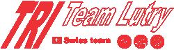 Tri Team Lutry